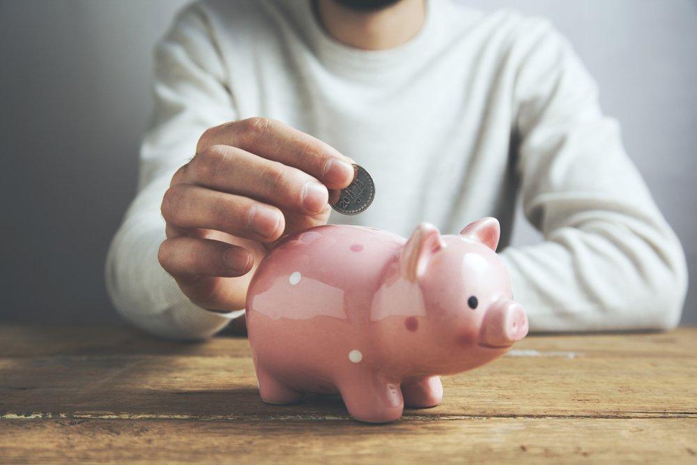 Что делать заявителю при отказе в рефинансировании кредита?