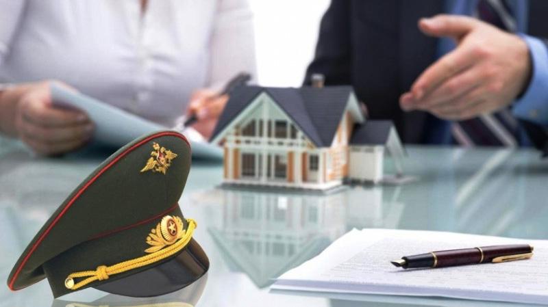 Обсуждение условий перекредитования ипотеки за столом