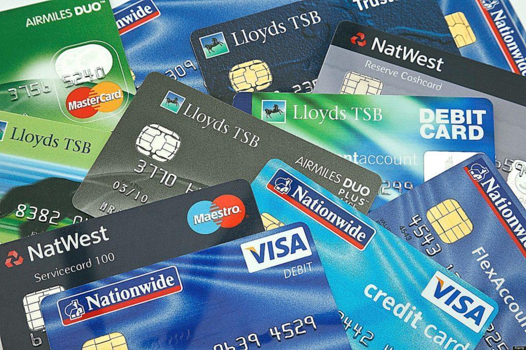 Рефинансирование кредита и кредитных карт – это самая востребованная из банковских услуг