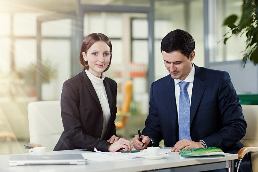 Особенности страхования кредитов при рефинансировании ипотеки