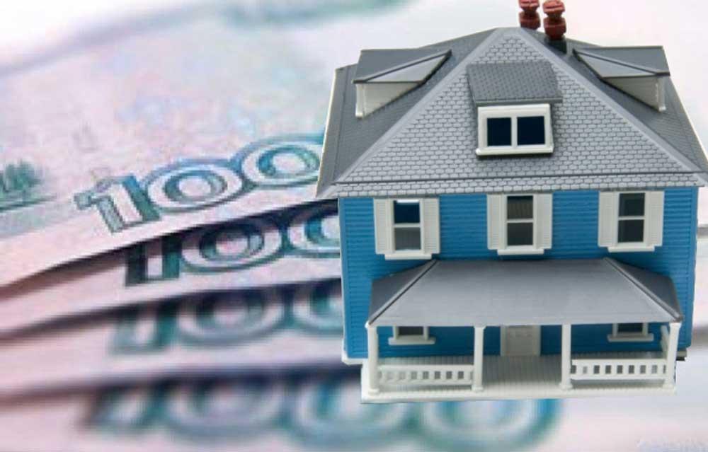 Маткапитал при рефинансировании ипотеки