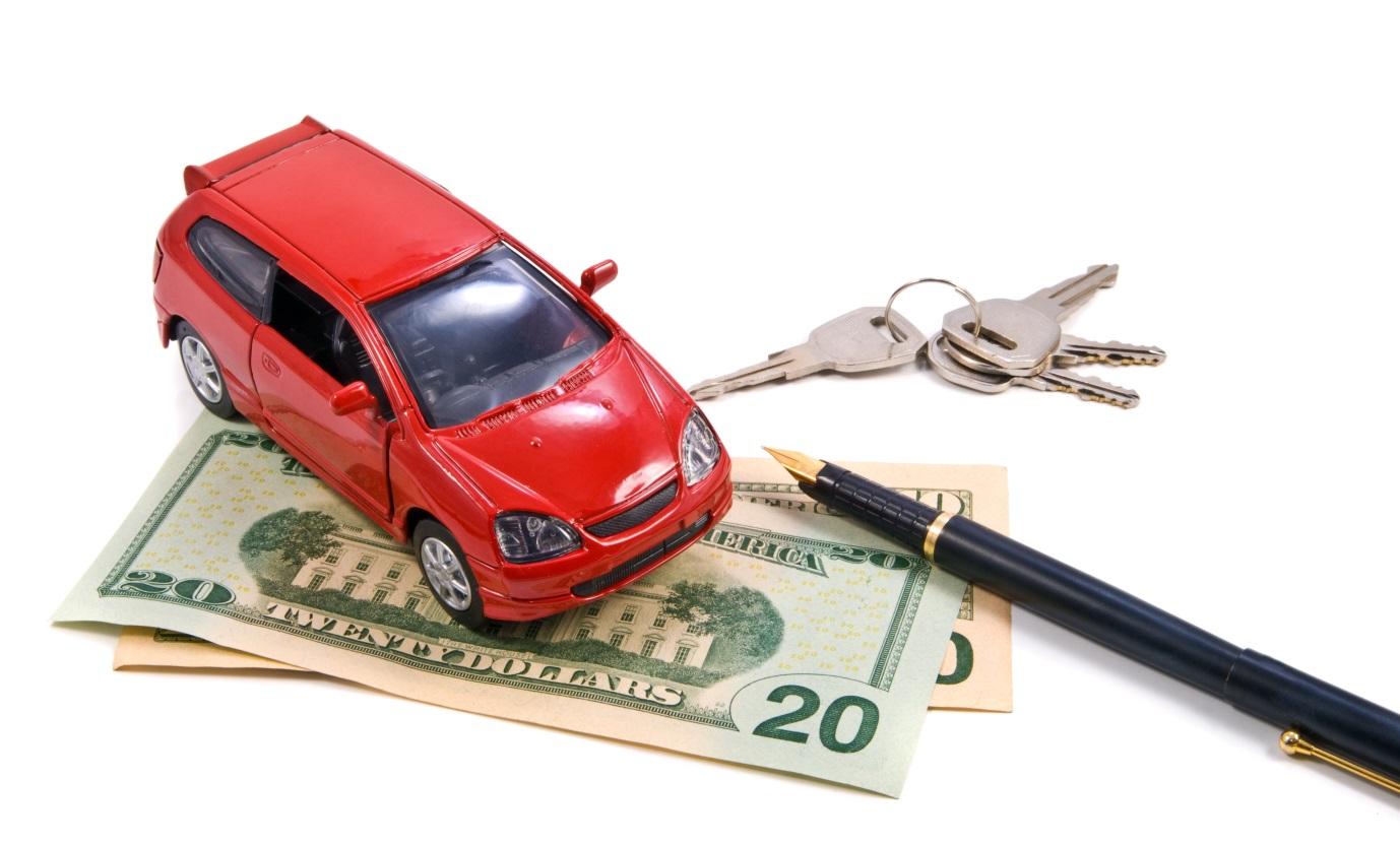 Требования и условия при рефинансировании автокредита