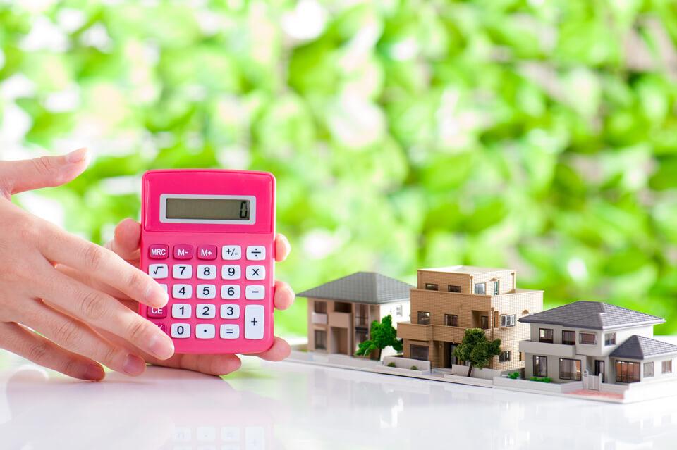 Повторное рефинансирование ипотечного кредита
