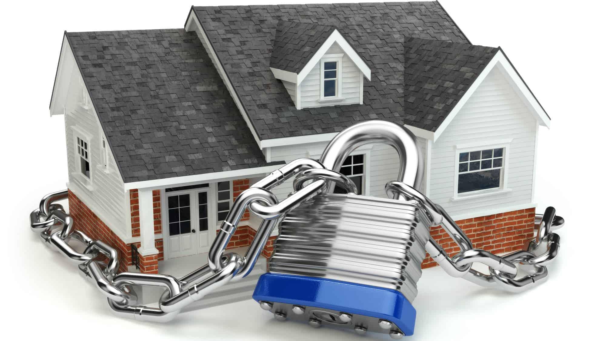 Страховка при рефинансировании кредитов