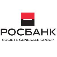 Рефинансирование кредита в Москве