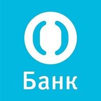 Условия рефинансирования в ПАО Банк «ФК Открытие»