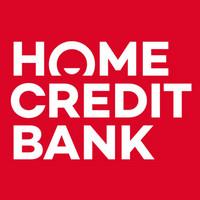 Выгодно ли рефинансирование ипотечного или потребительского кредита для частных лиц