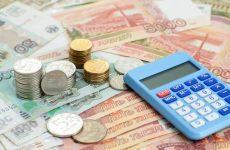 Возможно ли рефинансирование потребительских кредитов без отказа