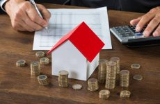 Рефинансирования кредитов: плюсы и минусы перекредитования займов