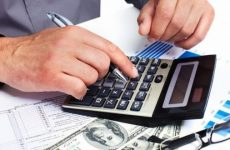 Как провести перекредитование кредита под меньший процент