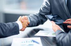 Помощь в рефинансировании кредитов: услуги кредитного брокера и полезные советы заемщикам
