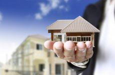 Как оформить рефинансирование ипотеки выгодно и безопасно, ТОП-7 предложений банков
