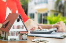 Как сделать рефинансирование ипотеки с материнским капиталом в 2020 году?