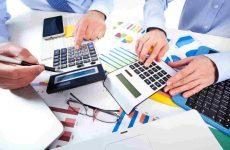 Как подобрать действительно выгодное рефинансирование кредита для физических лиц в 2020 году