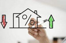 Отказ в рефинансировании ипотеки: что делать заемщику