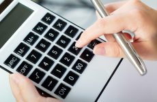 Рефинансирование кредитной карты: лучшие предложения банков в 2021 году
