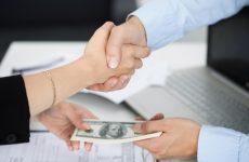 Рефинансирование кредитов с плохой кредитной историей: в каком банке перекредитоваться в 2020 году?