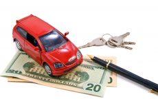 Выгодное рефинансирование автокредита в 2021 году: условия и требования для физических лиц