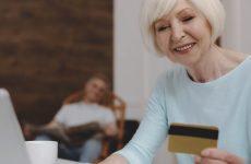 Рефинансирование кредита для пенсионеров: в каком банке выгодно рефинансировать кредит в 2021 году?