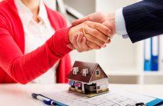Особенности рефинансирования кредита под залог недвижимости в 2021 году