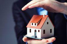 Страховка при рефинансировании ипотечного кредита в 2020 году: особенности страхования ипотеки