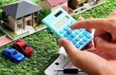 Налоговый вычет при рефинансировании ипотечного кредита: возврат НДФЛ в 2021 году